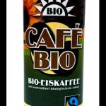 PL_Stengel_Cafedrink