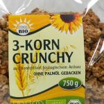 PL_Stengel_3_Korn_Crunchy