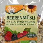 PL_Stengel_Beerenmuesli