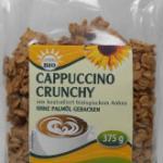 PL_Stengel_Cappucchino_Crunchy