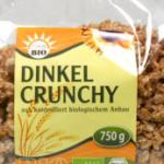 PL_Stengel_Dinkel_Crunchy