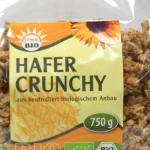 PL_Stengel_Hafer_Crunchy