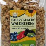 PL_Stengel_Hafer_Crunchy_Waldbeeren