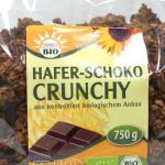 PL_Stengel_Hafer_Schoko_Crunchy