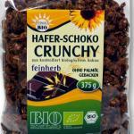 PL_Stengel_Hafer_Schoko_Crunchy_feinherb