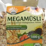 PL_Stengel_Megamuesli
