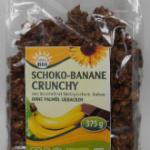 PL_Stengel_Schoko-Banane_Crunchy
