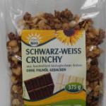 PL_Stengel_Schwarz-Weiss_Crunchy
