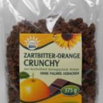 PL_Stengel_Zartbitter-Orange_Crunchy