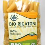 PL_Stengel_Pasta_Rigatoni