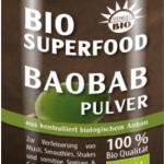 PL_Stengel_Baobab_175g